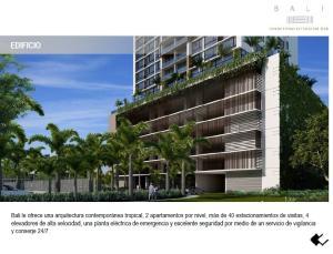 Apartamento En Venta En Panama, Costa Del Este, Panama, PA RAH: 17-2994