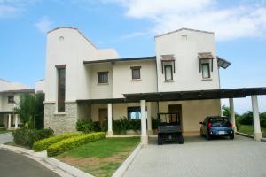 Casa En Ventaen San Carlos, San Carlos, Panama, PA RAH: 15-721