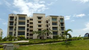 Apartamento En Ventaen San Carlos, San Carlos, Panama, PA RAH: 17-3010