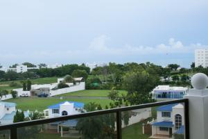 Apartamento En Venta En Rio Hato, Playa Blanca, Panama, PA RAH: 17-3022