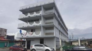 Edificio En Ventaen Colón, Colon, Panama, PA RAH: 17-3063