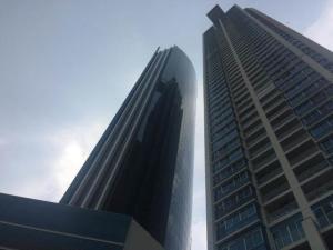 Apartamento En Alquiler En Panama, Costa Del Este, Panama, PA RAH: 17-3042