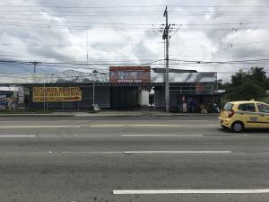 Negocio En Venta En Panama, Rio Abajo, Panama, PA RAH: 17-3048