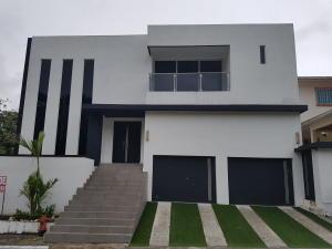 Casa En Venta En Colón, Colon, Panama, PA RAH: 17-3052