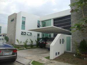 Casa En Venta En Panama, Costa Sur, Panama, PA RAH: 17-3061