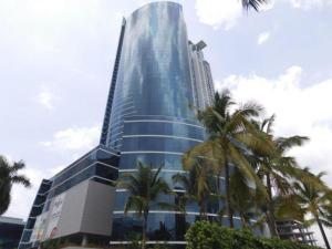 Oficina En Alquiler En Panama, Costa Del Este, Panama, PA RAH: 17-3065