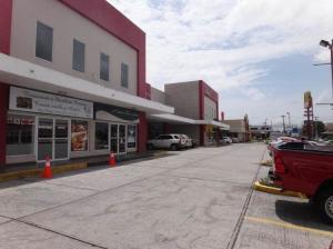 Local Comercial En Alquiler En San Miguelito, Brisas Del Golf, Panama, PA RAH: 17-3073