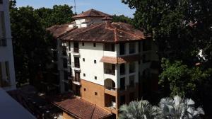 Apartamento En Alquiler En Panama, Clayton, Panama, PA RAH: 17-3077