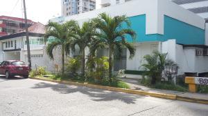 Local Comercial En Alquiler En Panama, El Carmen, Panama, PA RAH: 17-3091