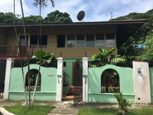 Negocio En Venta En Panama, Ancon, Panama, PA RAH: 17-3092