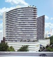 Oficina En Venta En Panama, Avenida Balboa, Panama, PA RAH: 17-3102