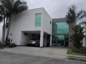 Casa En Alquiler En Panama, Costa Sur, Panama, PA RAH: 17-3104