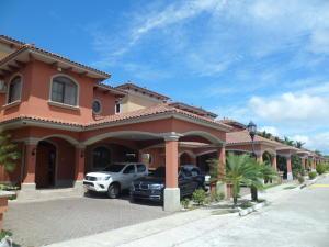 Casa En Venta En Panama, Costa Sur, Panama, PA RAH: 17-3110