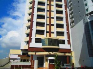 Apartamento En Venta En Panama, Hato Pintado, Panama, PA RAH: 17-3108