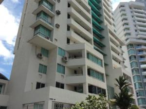 Apartamento En Alquiler En Panama, Edison Park, Panama, PA RAH: 17-3109