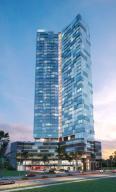 Apartamento En Venta En Panama, Costa Del Este, Panama, PA RAH: 17-3125