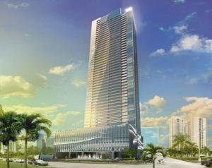 Apartamento En Venta En Panama, Costa Del Este, Panama, PA RAH: 17-3126