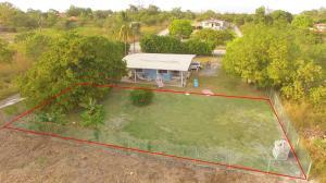 Terreno En Ventaen Rio Hato, Playa Blanca, Panama, PA RAH: 17-3132