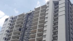 Apartamento En Venta En Panama, Transistmica, Panama, PA RAH: 17-3134