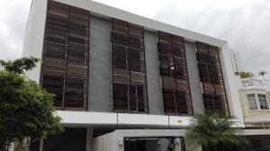 Apartamento En Alquiler En Panama, Marbella, Panama, PA RAH: 17-3150