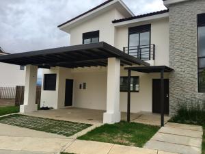 Casa En Venta En Panama, Juan Diaz, Panama, PA RAH: 17-3154