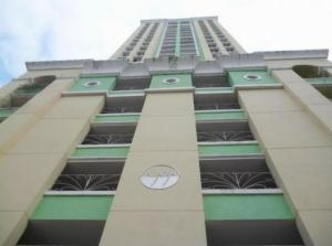 Apartamento En Alquiler En Panama, El Cangrejo, Panama, PA RAH: 17-3170