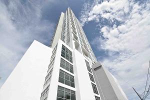 Apartamento En Venta En Panama, San Francisco, Panama, PA RAH: 17-3177