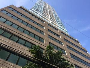 Apartamento En Alquiler En Panama, Paitilla, Panama, PA RAH: 17-3186