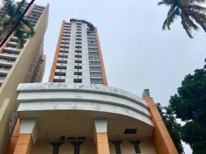 Apartamento En Venta En Panama, El Cangrejo, Panama, PA RAH: 17-3191
