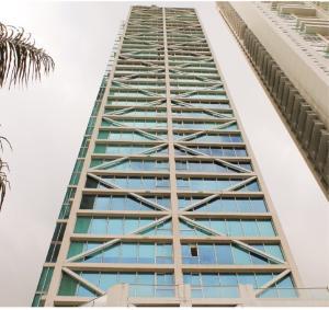 Apartamento En Venta En Panama, Punta Pacifica, Panama, PA RAH: 17-3196