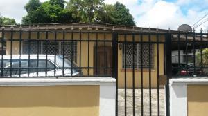 Casa En Ventaen Panama, Betania, Panama, PA RAH: 17-3197