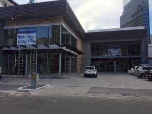 Local Comercial En Alquileren Panama, Marbella, Panama, PA RAH: 15-207