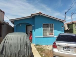 Casa En Alquiler En Arraijan, Vista Alegre, Panama, PA RAH: 17-3199