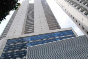 Apartamento En Alquiler En Panama, Coco Del Mar, Panama, PA RAH: 17-3201