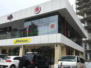 Consultorio En Venta En Panama, Punta Pacifica, Panama, PA RAH: 17-3207