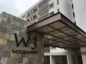 Apartamento En Alquiler En Panama, Panama Pacifico, Panama, PA RAH: 17-3215