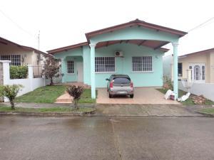 Casa En Alquiler En Panama, Brisas Del Golf, Panama, PA RAH: 17-3219