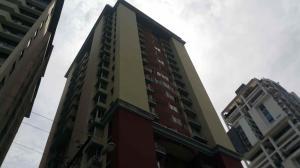 Apartamento En Alquiler En Panama, Betania, Panama, PA RAH: 17-3231