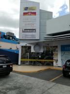 Local Comercial En Alquileren Panama, Via España, Panama, PA RAH: 17-3236
