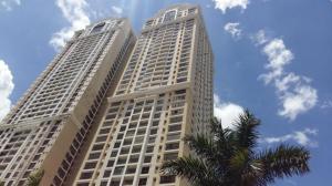 Apartamento En Alquiler En Panama, Costa Del Este, Panama, PA RAH: 17-3251
