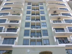 Apartamento En Alquiler En Panama, Amador, Panama, PA RAH: 17-3258
