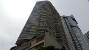 Apartamento En Ventaen Panama, Paitilla, Panama, PA RAH: 17-3136