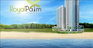 Apartamento En Ventaen Chame, Gorgona, Panama, PA RAH: 17-3259