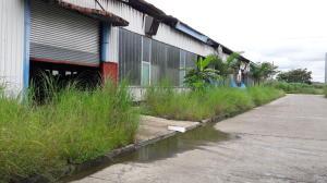 Galera En Venta En Colón, Davis, Panama, PA RAH: 17-3271