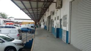Galera En Alquiler En Panama, Juan Diaz, Panama, PA RAH: 17-3273