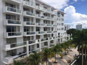 Apartamento En Venta En Rio Hato, Playa Blanca, Panama, PA RAH: 17-3280