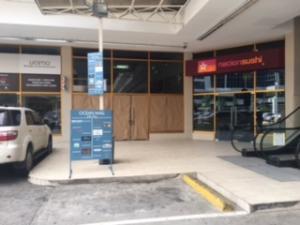 Consultorio En Alquiler En Panama, Costa Del Este, Panama, PA RAH: 17-3302
