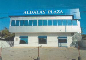 Oficina En Alquileren La Chorrera, Chorrera, Panama, PA RAH: 17-3308