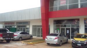 Oficina En Alquiler En Panama, Tocumen, Panama, PA RAH: 17-3315