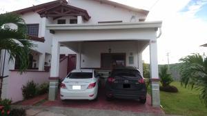 Casa En Ventaen Panama, Las Cumbres, Panama, PA RAH: 17-3316